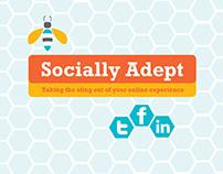 Socially Adept
