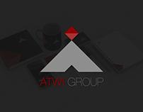 Atwi Group | Branding