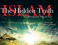 Islam: The Hidden Truth