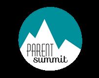 Parent Summit