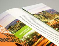 IDA Metro Makeover Brochure