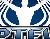 PTFL Logo