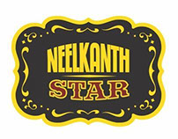 Neelkanth Star | Dhaba - Restaurant