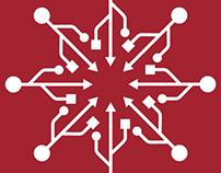 Pillmex logotype
