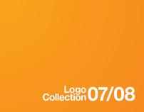 Logo Collection 07/08