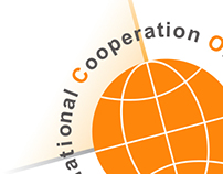 Aria International Cooperation of Development Co.