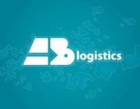 AB Logistic