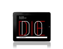 iOS Interactive Book