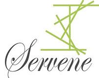Servene Inc.