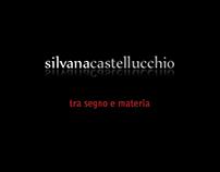 Silvana Castellucchio operas catalogue - 2010