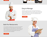 TheChefSpace.com