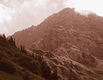 "Adventure Mountain ""Speer"" | Outdoor Photographie"