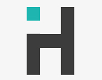 HomoHome - Architecture Studio
