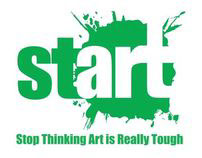 START - Art Program