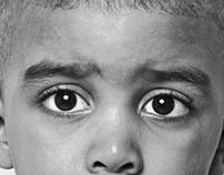 Niños Contra Balas