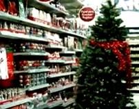 Walgreens Christmas Decorations Ad