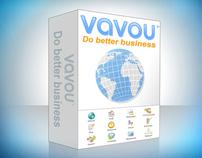 Vavou.com - Solving the SME online challenge