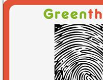 Greenthumb Organics
