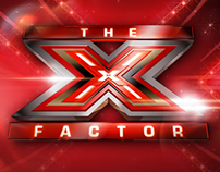 The X Factor | UK