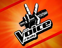 The Voice | Italy