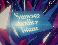 Sunesar Trailer House