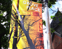 Enlighten Grove Place Banner