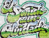 Chilango - Sonideros