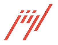 Arash's Logo (آرش)