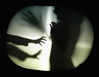 Sexual harassment ( التحرش )