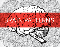 Brain Patterns