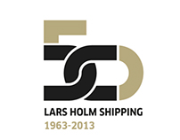 Lars Holm Shipping