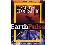 PHOTO EDITING: EarthPulse