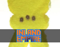 Inland Empire 2013