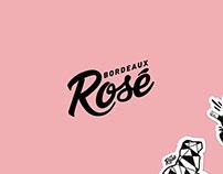 Bordeaux Rosé | Wine