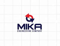 MIKA Brand