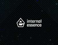 Personal Portfolio 2013 - Internal-Essence