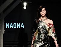 Naona Fashion