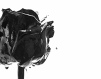 RacknRuin - Darkness | Music Video