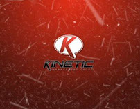 Kinetic Management Group Company profile 2013