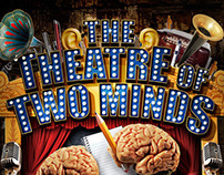 Theatre of Two Minds