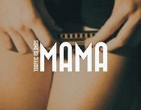 Mama Band