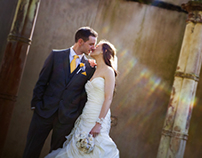 Wedding Photography | Rob Dodsworth Photography