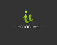 Proactive Team logo