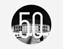 Colloque - 50 ans de la Place des Arts