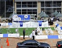 EVENTS - Standard Bank