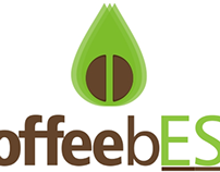 CofeebEST Logo