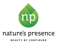 Nature's Presence Identity