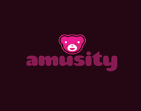 Amusity Wordpress Eshop