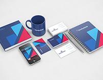 ConductCare / Branding
