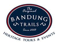 BANDUNG TRAILS